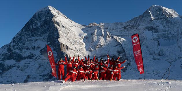 02_Skischule-Kleine-Scheidegg-2.jpg