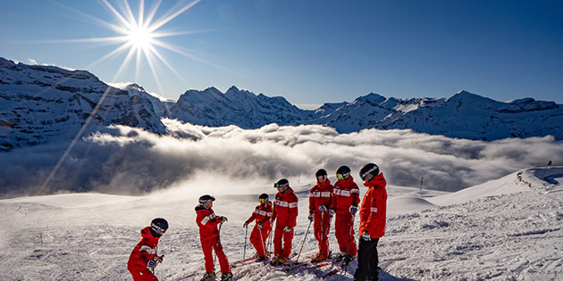 04_Skischule-Kleine-Scheidegg-4.jpg