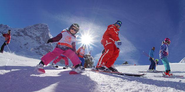 Schweizer-Skischule-Kleine-Scheidegg-Kinderunterricht.jpg