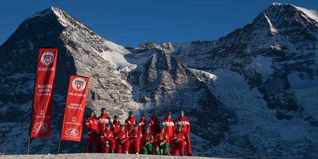 Schweizer-Skischule-Kleine-Scheidegg.jpg