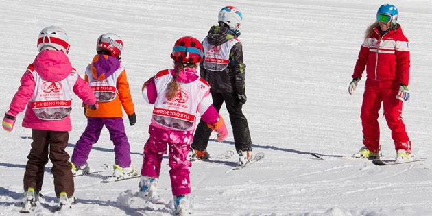 Schweizer-Skischule-Scheidegg-Kids.jpg