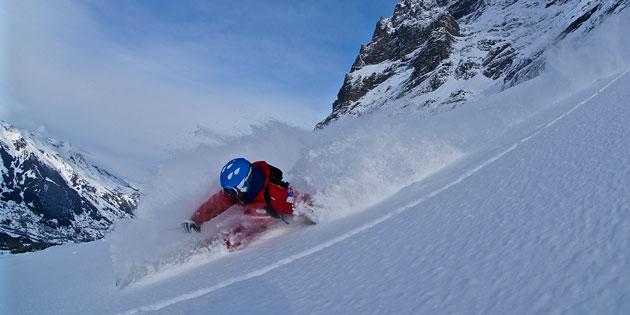 Schweizer-Skischule-Scheidegg-Offpiste-Ski.jpg