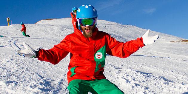 Snowboard-Schweizer-Skischule-Kleine-Scheidegg.jpg