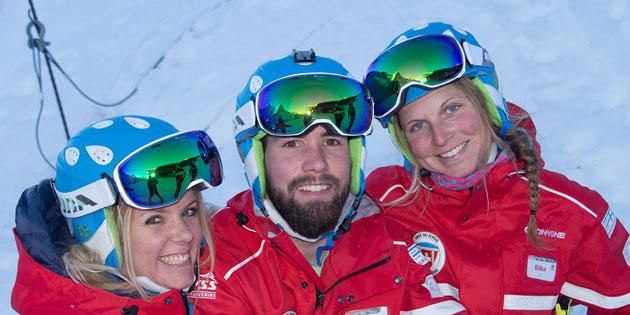 Team-Schweizer-Skischule-Kleine-Scheidegg-Instructors.jpg