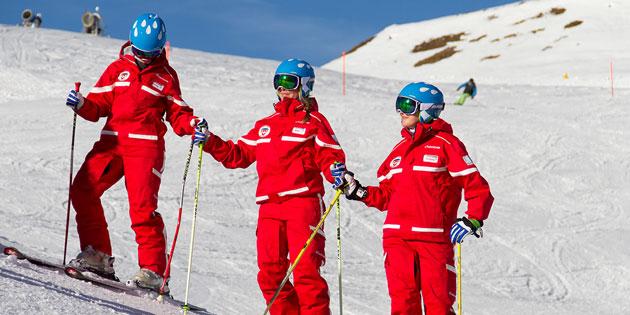 Team-Schweizer-Skischule-Kleine-Scheidegg.jpg