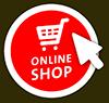 Badge Online Shop 100 Skischule Kleine Scheidegg